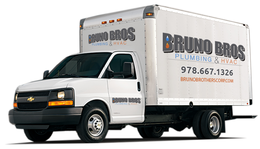 Burlington Plumbing Services
