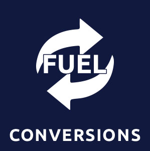 Fuel Conversions Service in the Greater Boston area