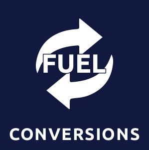 Fuel Conversions Service in the Greater Boston area