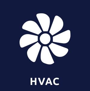 HVAC Service in the Greater Boston area