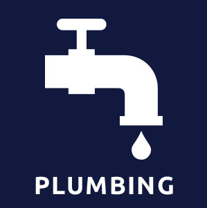Plumbing Service in the Greater Boston area